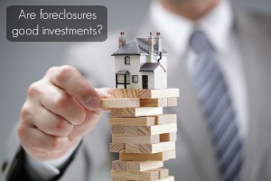 ForeclosureInvestments