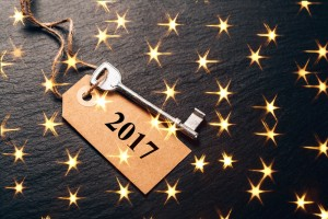 Sell Your House in the New Year