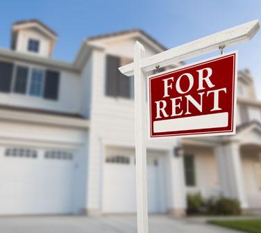 buy-homes-tempe