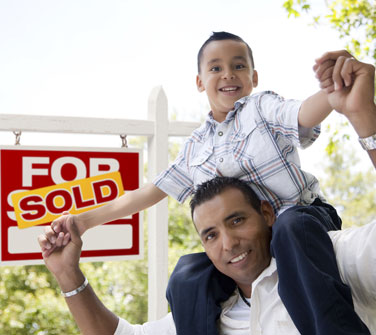 buy-houses-chandler