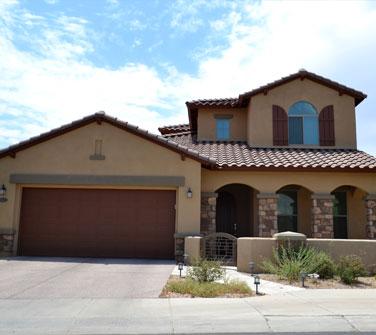 buy-houses-mesa