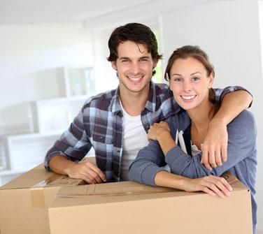 buy-houses-surprise-temp