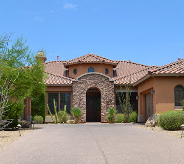 buy-scottsdale-homes
