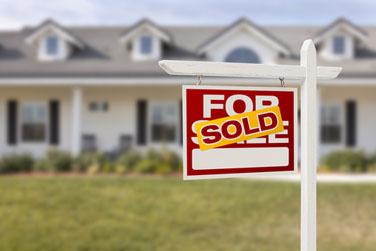 buy-tucson-homes-temp