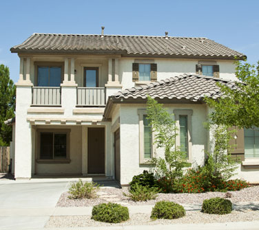cash-for-houses-goodyear