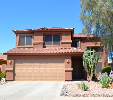 sell-home-fast-elmirage