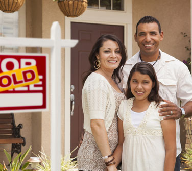 sell-your-house-tolleson