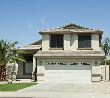 we-buy-houses-buckeye