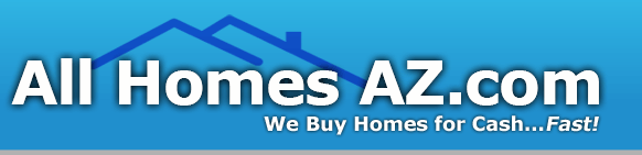 All Homes Az